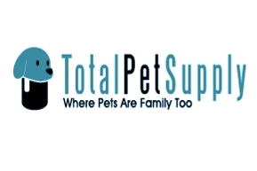 www.totalpetsupply.com Coupon