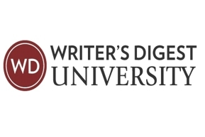 tutorials.writersdigest.com Coupon