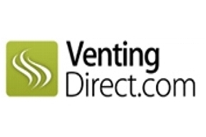 www.ventingdirect.com Coupon