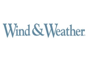www.windandweather.com Coupon