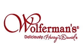 www.wolfermans.com Coupon