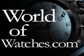 www.worldofwatches.com Coupon
