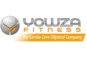 yowzafitness.com Coupon
